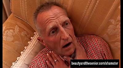 Sexy granny, Perv, Old sexy, Surprise fuck, Horny granny