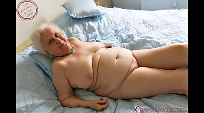 Aged, Pic, Granny compilation, Pics, Mature compilation, Grannies compilation