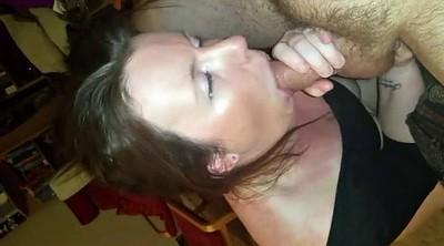Bbc anal
