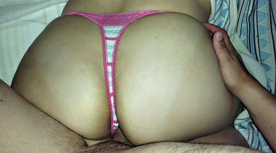 Mexican, Thongs