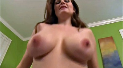 Mom pov, Pov mom, Step son, Mom son pov, Amateur mom, Mom&son