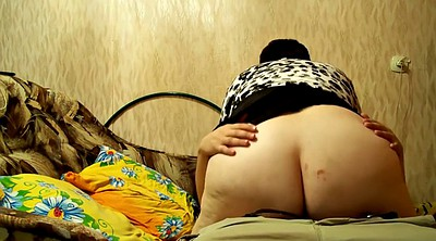 Granny creampie, Russian bbw, Mature russian, Bbw big, Russian creampie, Riding dick