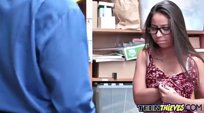Teen blowjob, Bbw teen