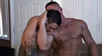 Milf boy, Boy love, Muscle milf