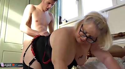 Bbw big tits, Agedlove, Matures, Busty grannies, Mature fucking