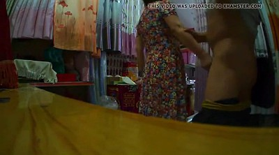 Chinese, Chinese granny, Asian, Chinese old, Asian granny, Chinese mature
