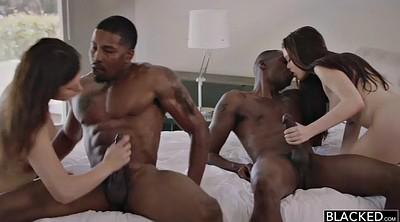 Lesbian massage, Teen black, Lesbian group, Black creampie